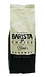 Barista Choice Espresso Blend_edited.png