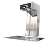 Drink Tower Tap for high volume water dispenser