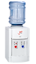 WCBTH1000 Jazz Table Top Water Cooler