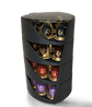 Lucente Capsule Holder.png