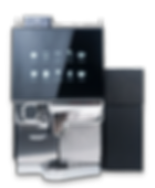 Vitro Fresh Milk  Bean to Cup Coffee Fully Inclusive Coffee Machine Rental Available Berkshire, Oxfordshire, Hampshire, Wiltshire, Buckinghamshire
