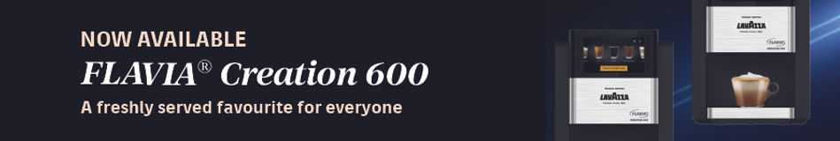 Long Web Banner - Now Available.jpg