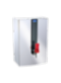 Wall Mounted Water Boiler  Fully Inclusive Water Boiler Rental Available Berkshire, Oxfordshire, Hampshire, Wiltshire, Buckinghamshire