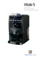 Fully Inclusive Coffee Machine Rental Available Berkshire, Oxfordshire, Hampshire, Wiltshire, Buckinghamshire