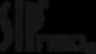 SIP Neo3 Logo.png