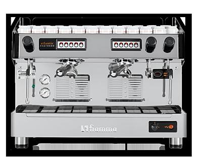 countertop saeco espresso machines