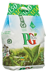 PG-Tips-Teabags.png