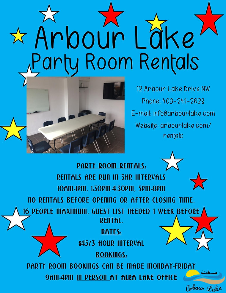 Party Room Poster - June 2019.jpg
