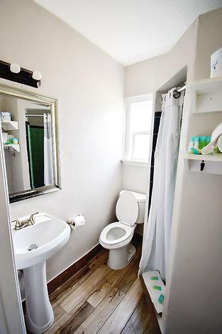 Bathroom Suites.jpg