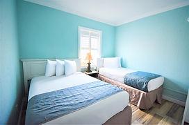 One bedroom Suite.jpg