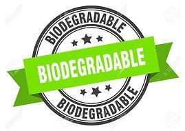139419711-biodegradable-label-biodegrada