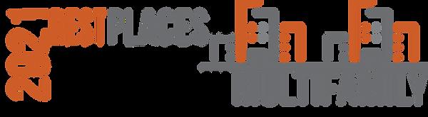 2021-bpw-logo.png