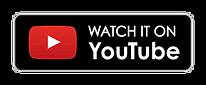 LogoYouTube2.png