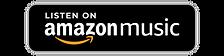 LogoAmazonColor.png