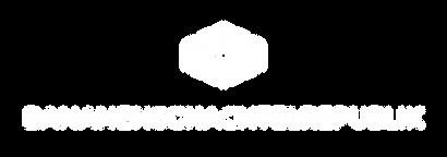 BANANENSCHACHTELREPUBLIK-logo-white.png
