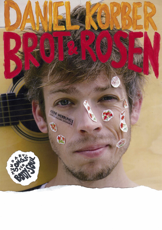 Brot & Rosen E-FLYER