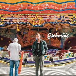 Cover_digital_Gschmöis