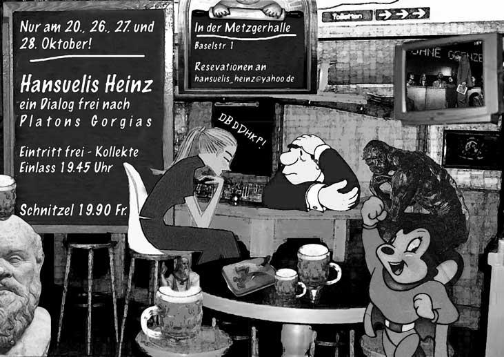Hansuelis_Heinz