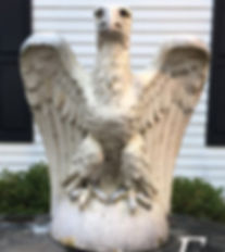 Eagle Garden.jpg
