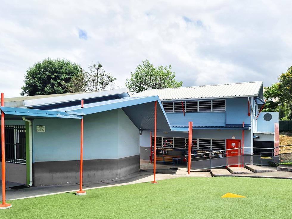 Ecole Tamarins 06.jpg
