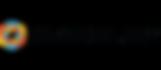 Saatchi Logo.png