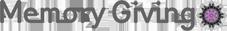 MG-Logo-Grey.png
