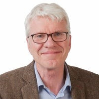 Mental Health Research UK appoints new Chair Professor Sir Michael Owen