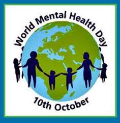 world mental health day.jpg
