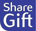 ShareGift higher res.jpg