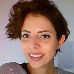 Marjan_Biria.jpg
