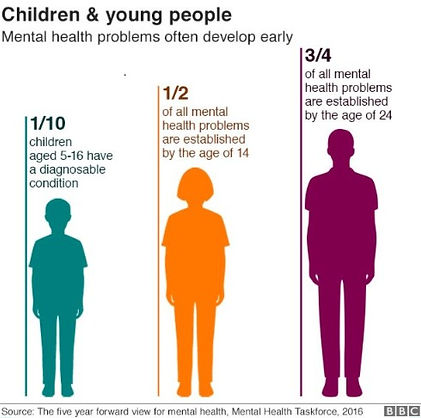 Children%20and%20Young%20people_edited.j