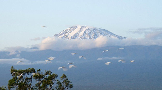 xkilimanjaro-pictures2-clouds.jpg.pagesp