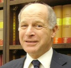 portrait-lord-neuberger_edited.jpg