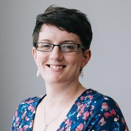 My Post-PhD Journey – Dr Bethan Davies (Mental Health Research UK Scholar 2011-15).