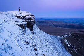 Pen-y-Fan-in-winter-2.jpg