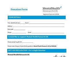 Donation%20Form_edited.jpg