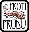 ProtiPrudu.JPG