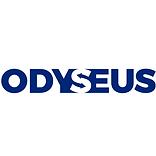odyseus_n.png
