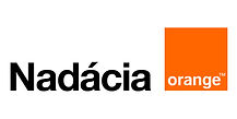 25_nadacia_orange_logo_new.jpg