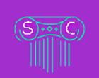 Sandiptas Cookery Logo Final.png