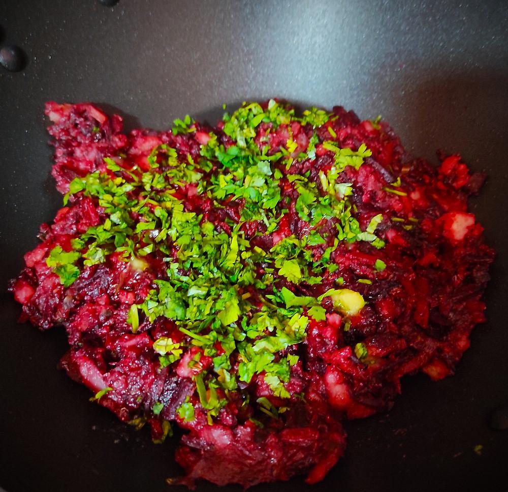 Vegetable Chop | Veg Chop Recipe | Bengali Vegetable Chop |  Kolkata Style Vegetable Chop of India