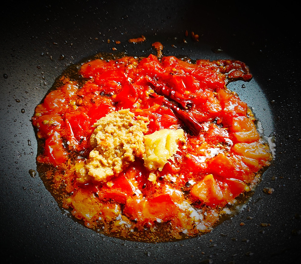 How to Make Kadhai Paneer | Kadhai Paneer Recipe | Vegiterian Best Choice| Veg Paneer Recipe by Sandipta's Cookery