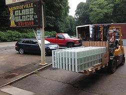 Monroeville Glass Block3.jpg
