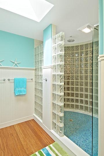 Bathroom Entrancing Bathroom Designs From Photos Of Glass