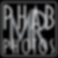 Mrphab Logo.png