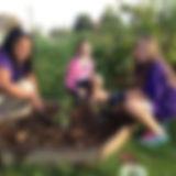 Children Gardening 2016-2017 064.JPG