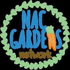 Nac Gardens Logo transparent.png