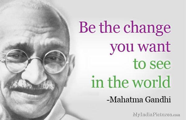 mahatma-gandhi-quotes-0001-be-the-change