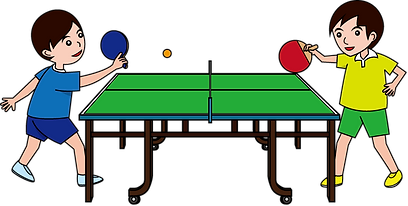 game-table-clipart-1.png