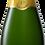 Thumbnail: Champagne Peligri Brut Reserve